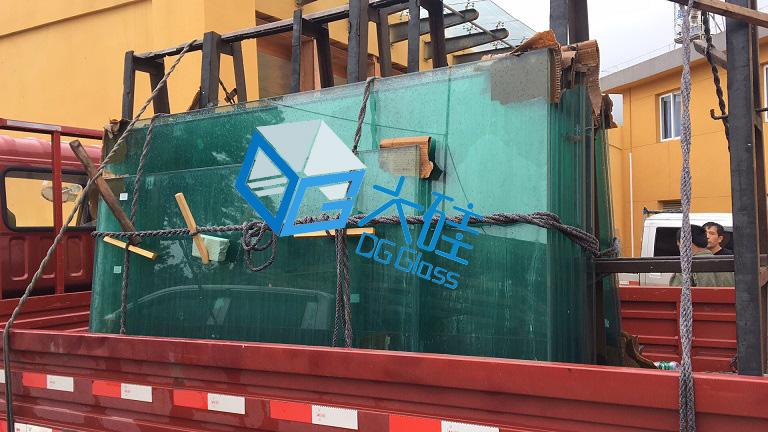 西藏银行防弹玻璃,拉萨防弹玻璃,拉萨银行防弹玻璃