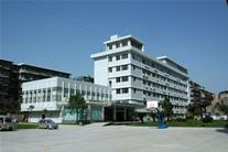 四川省疾病预防控制中心数据机房项目改造