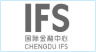 IFS国际金融中心-调光玻璃合作伙伴
