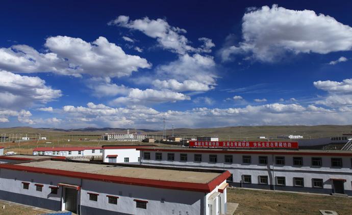 西藏那曲地区公安机关警务实战训练基地