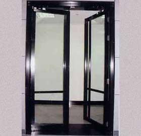 不锈钢防火玻璃门,四川防火玻璃