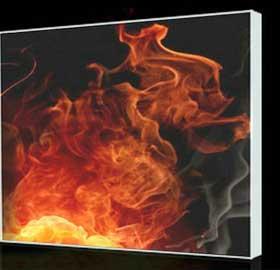 单片防火玻璃,防火玻璃,四川防火玻璃