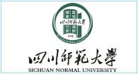 四川师范大学-单线透视玻璃合作伙伴