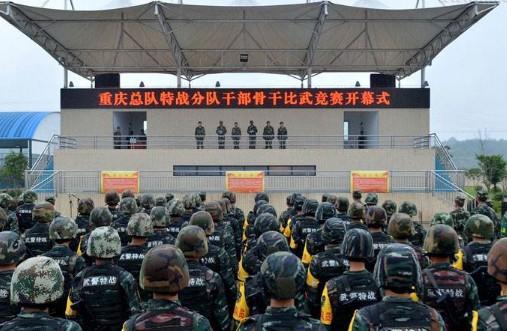 重庆靶场防弹玻璃武警总队项目