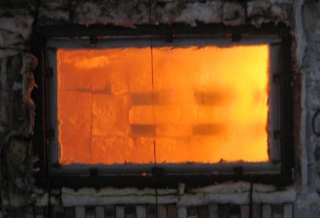 成都检测防火玻璃