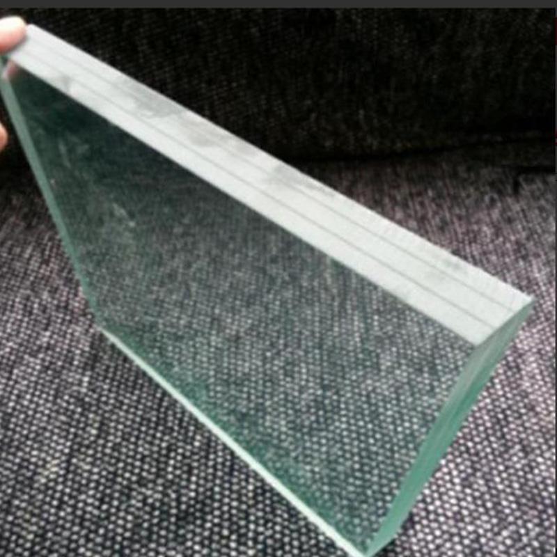 瀘州防彈玻璃