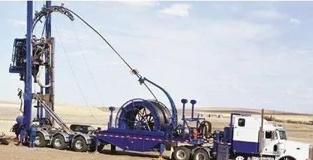 连续油管作业操作室安全防护升级改造