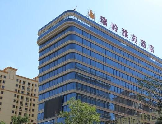甘肃省兰州市新区永登县酒店单向透视玻