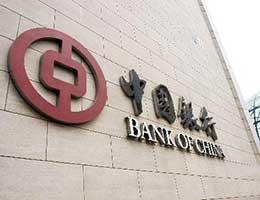 拉萨防弹玻璃项目-中国银行拉萨林芝波
