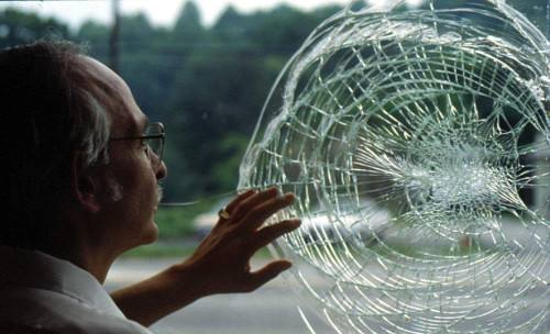 四川防弹玻璃,四川防弹门,防弹玻璃