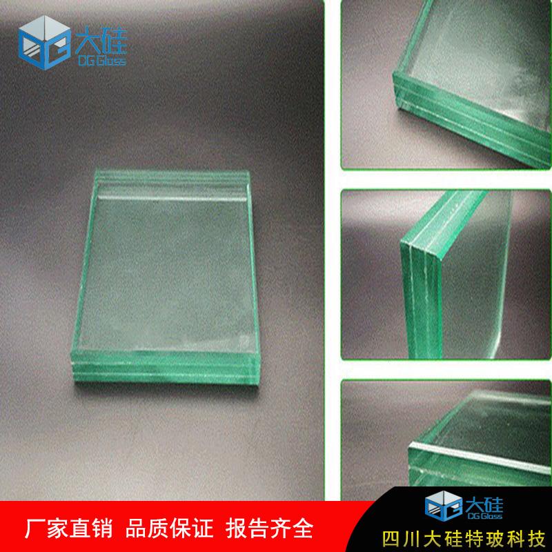 贵州毕节方舱防弹玻璃供应项目